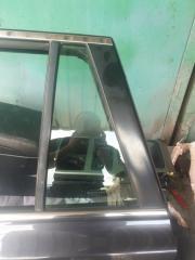 Форточка двери задняя левая Subaru Outback 2010