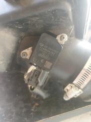 Запчасть дмрв Subaru Outback 2010