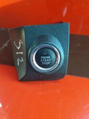 Кнопки прочие Subaru Outback 2010