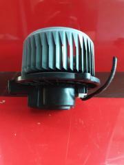Мотор печки Subaru Outback 2010