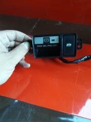Запчасть кнопки прочие Subaru Outback 2010