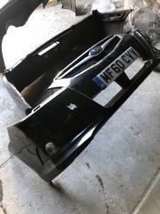 Бампер передний Subaru Legacy 2010