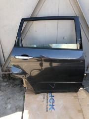 Дверь задняя правая Subaru Tribeca 2006
