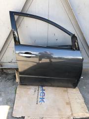 Дверь передняя правая Subaru Tribeca 2006