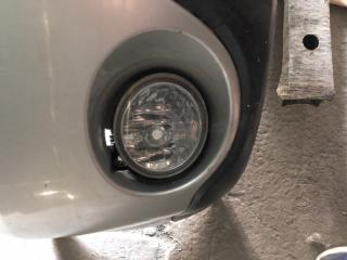 Фара противотуманная передняя правая Subaru Outback 2004