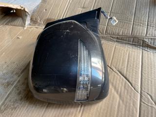 Зеркало переднее правое Subaru Tribeca 2006