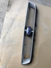 Решетка радиатора Subaru Impreza 2001