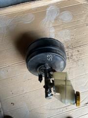 Главный тормозной цилиндр Subaru Tribeca 2006