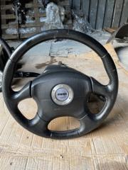Руль Subaru Impreza 2001