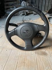 Руль Subaru Outback 2004