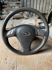 Руль Subaru Tribeca 2006