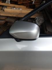 Зеркало переднее левое Subaru Impreza 2008