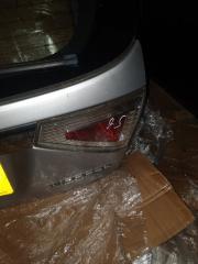Фара противотуманная задняя правая Subaru Impreza 2008