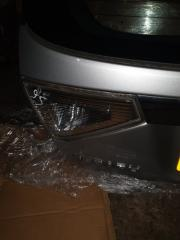 Фара противотуманная задняя левая Subaru Impreza 2008