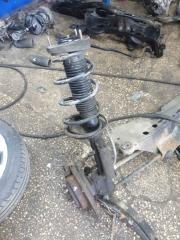 Амортизатор задний правый Subaru