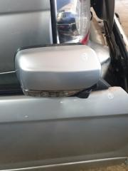 Зеркало переднее правое Subaru
