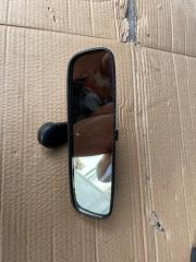 Зеркало салона Subaru Legacy 2010