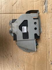 Блок управления двигателем Subaru Tribeca 2006