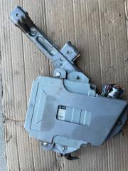Блок управления двигателем Subaru Outback 2004