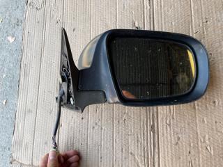 Зеркало правое Subaru Outback 2004