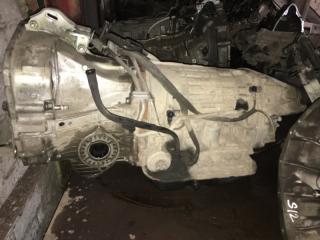 АКПП Subaru