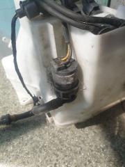 Моторчик омывателя стекла Subaru Impreza 2008