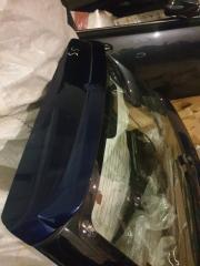 Спойлер задний Subaru Impreza 2002