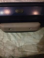 Стоп-сигнал задний Subaru Impreza 2002