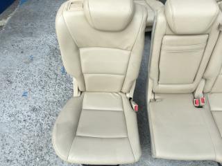 Салон Subaru контрактная