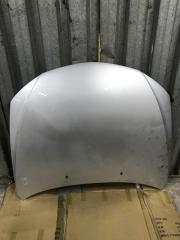 Капот Subaru Impreza 2007
