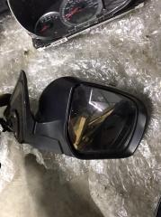 Зеркало переднее правое Subaru Impreza 2007