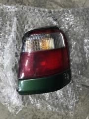 Фара задняя правая Subaru Forester 2001