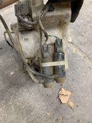 Моторчик омывателя стекла Subaru Outback 2010