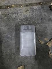 Плафон Subaru Forester 2001