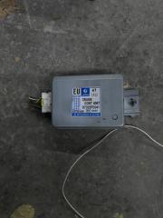 Блок управления круиз-контролем Subaru Forester 2001