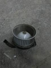 Мотор печки Subaru Impreza 2007