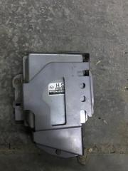 Блок управления двигателем Subaru Impreza 2007