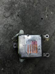 Блок управления аирбаг Subaru Impreza 2007