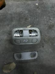 Плафон Subaru Impreza 2007