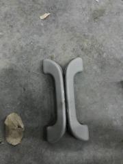 Запчасть ручка салона задняя правая Subaru Impreza 2007