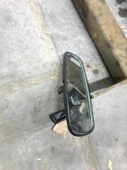 Зеркало салона Subaru Impreza 2007