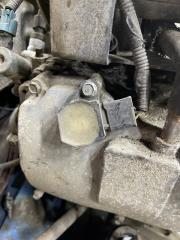 Катушка зажигания Subaru Outback 2010