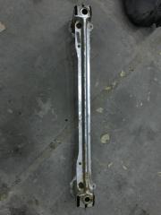 Усилитель бампера задний Subaru Impreza 2007