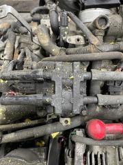 Катушка зажигания Subaru Forester 2001