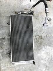 Радиатор кондиционера Subaru Outback 2010