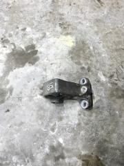 Подушка двигателя Subaru Outback 2010