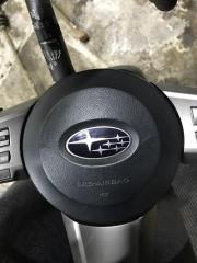 Аирбаг на руль Subaru Outback 2010
