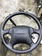 Руль Subaru Forester 2001