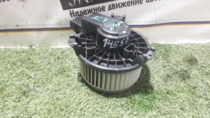 Мотор печки TOYOTA AXIO