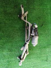 Мотор стеклоочистителя TOYOTA AURIS
